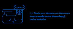 Logo Stichting WWfonds